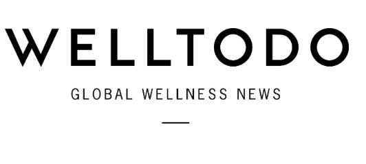 Welltodologo