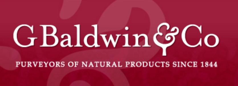 Baldwin&Co