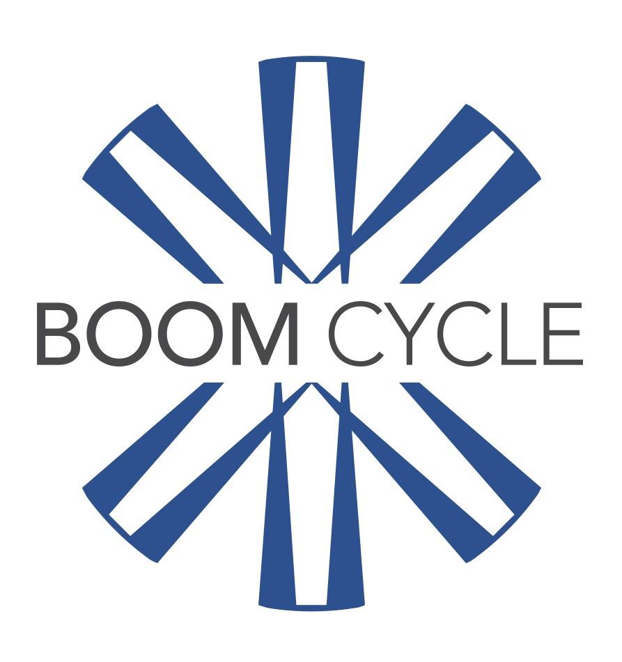 BoomCycle