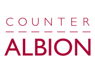 Counter Albion