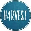 Harvest N16 E8
