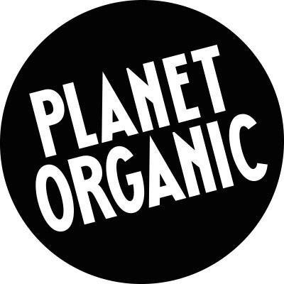PlanetOrganic