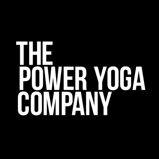 Power Yoga Company