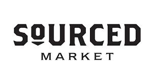 Sourced Market