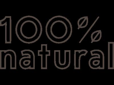 opnf-svg-logo