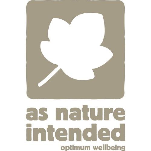 ANI_Logo_profile_square