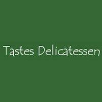 TastesDeli