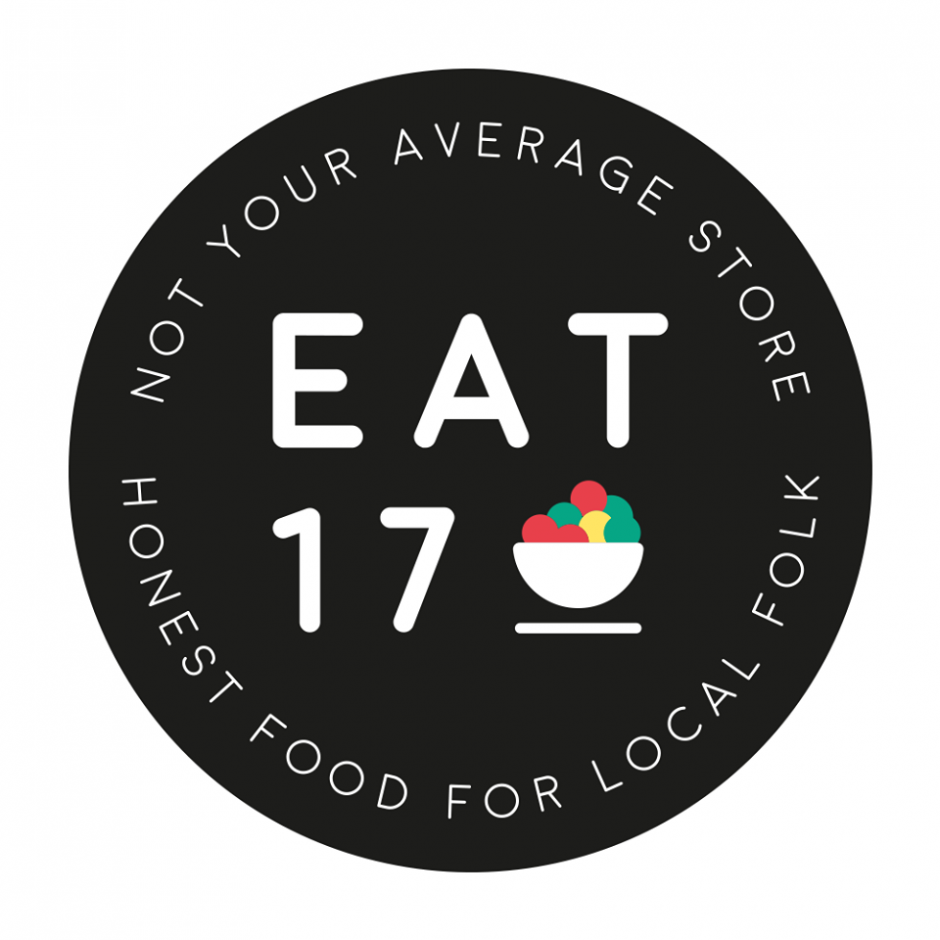 eat 17