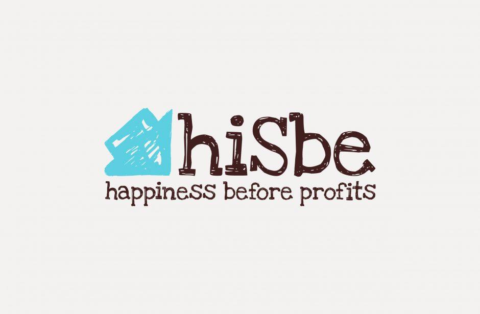 hisbe-logo-main