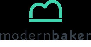new-logo-cropped